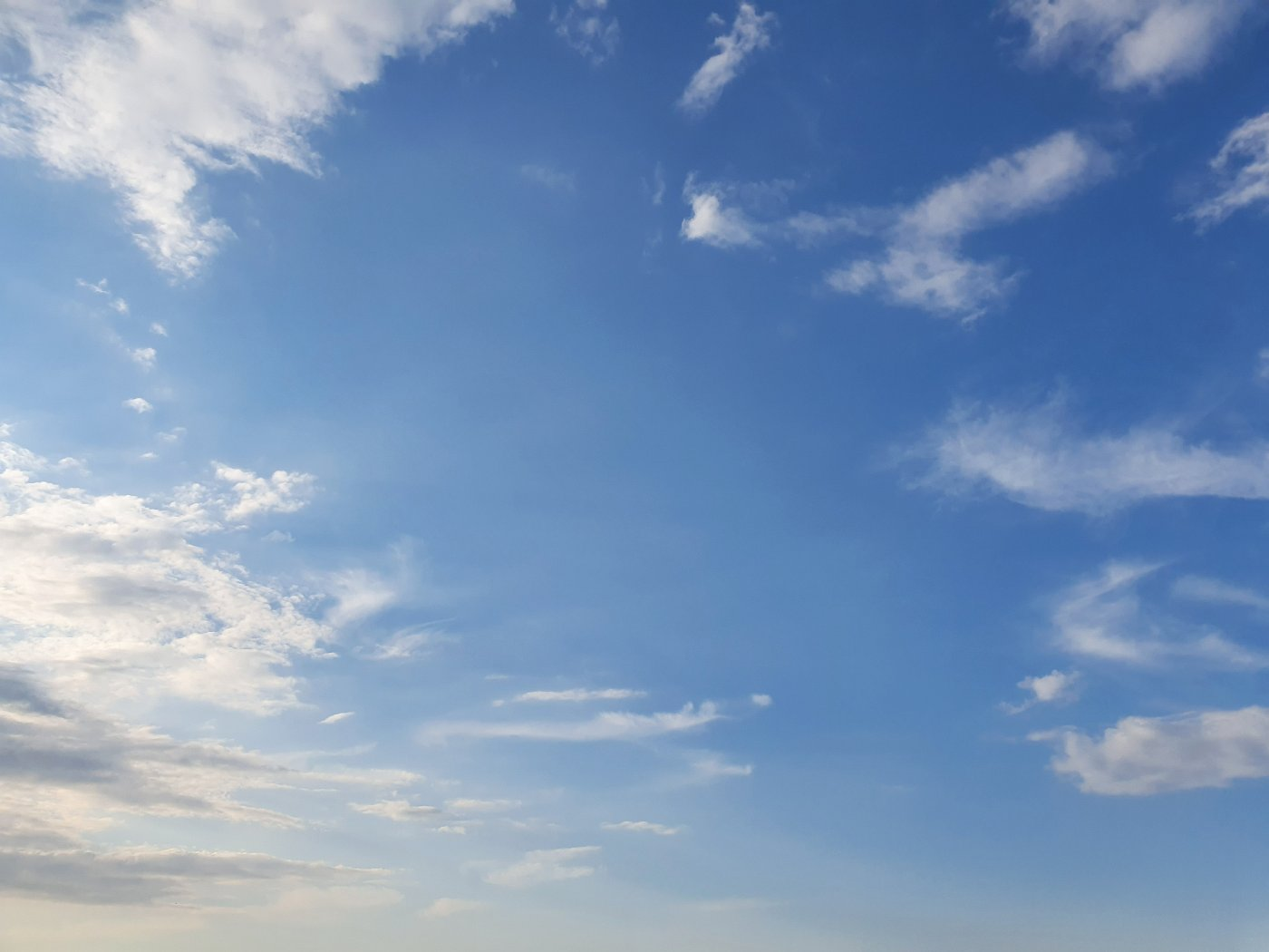 Pilvedega kaanepilt tekstile ujumiskohad eestis